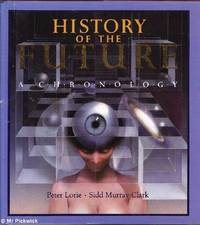 image of History of the Future