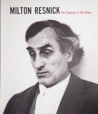 New York: Cheim & Read, 2011. First edition. Paperback. Near Fine. Elephant folio sized softbound bo...