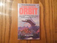 image of Orbit #13 (Thirteen)