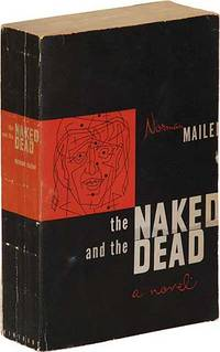 The naked and the dead author galleries 91