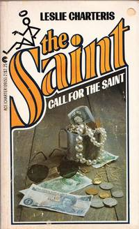 Call for the Saint