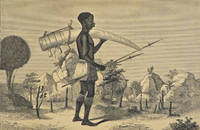 LAKE REGIONS OF CENTRAL AFRICA: A Picture of Exploration