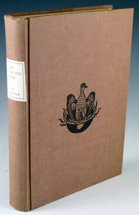 Lady Chatterley's Lover by LAWRENCE, D. H - 1928