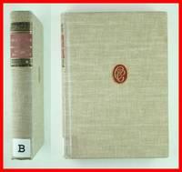 image of Old Goriot (Classics Club)