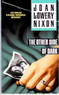 The Other Side of Dark (Laurel-Leaf Suspense Ser.)