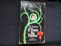 If There Be Thorns (Dollanger Saga)