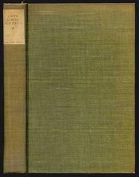 image of John James Audubon