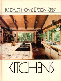 image of Kitchens (Rodale's Home Design Series)