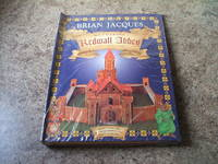 image of Build Your Own Redwall Abbey