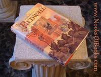 image of Redwall (Redwall Series Book 1)