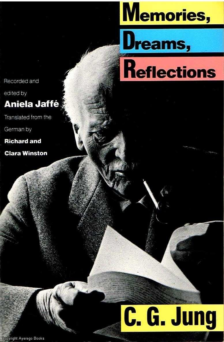Memories: Reflections