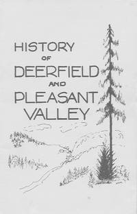 image of History of Deerfield and Pleasant Valley