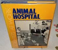 image of ANIMAL HOSPITAL.