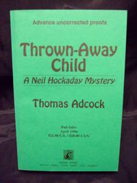 Thrown-Away Child
