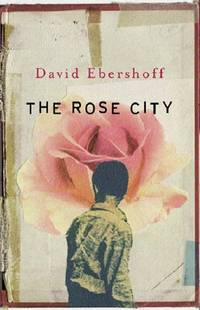 image of The Rose City