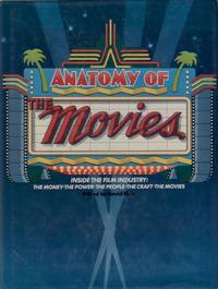 Anatomy of the Movies