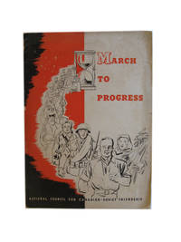 March to Progress