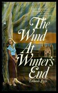 THE WIND AT WINTER'S END