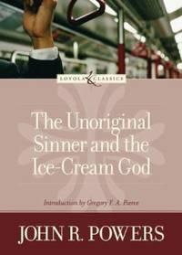 The Unoriginal Sinner and the Ice Cream God