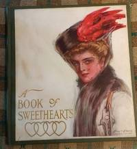 A Book of Sweethearts: Pictures by Famous American Artists