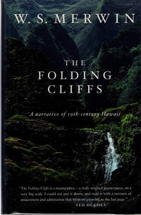 The Folding Cliffs: A Narrative of 19th-century Hawaii