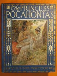 The Princess Pocahontas