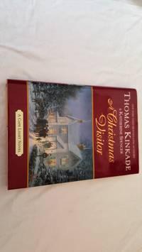 A Christmas Visitor; a Cape Light Novel