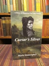 Caesar's Silver