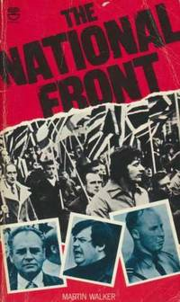 image of The National Front