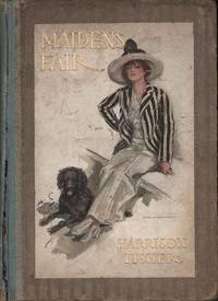 Maidens Fair