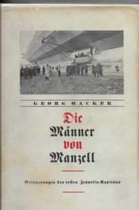 Die Manner Von Manzell