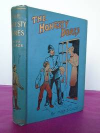 """THE """"HONESTY"""" DORES A Story of Scales and Weights"""