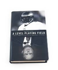 A Level Playing Field: African American Athletes and the Republic of Sports (Alain Locke Lecture...