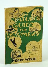 A Nature Guide for Farmers