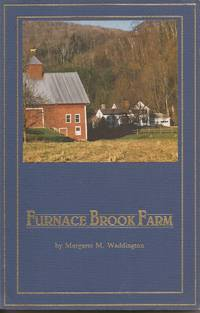 Furnace Brook Farm