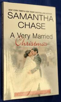 A Very Married Christmas (A Silver Bell Falls Holiday Novella)