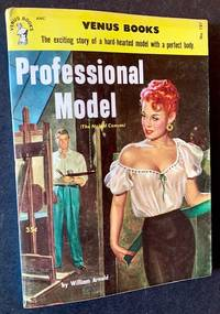 image of Professional Model