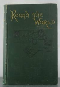Round the world letters (Voyages around the world)