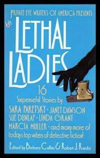 LETHAL LADIES
