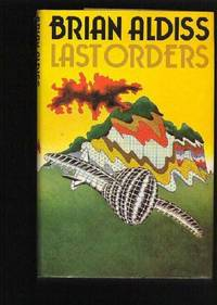 Last Orders and Other Stories