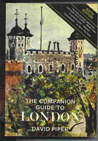 THE COMPANION GUIDE TO LONDON