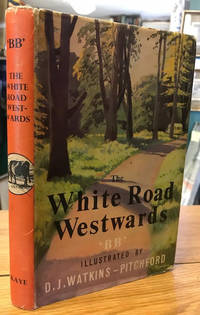 The White Road Westwards