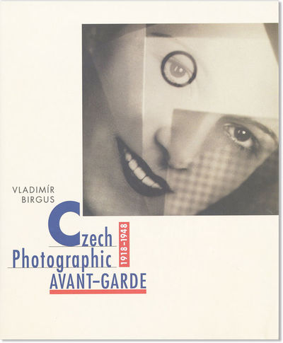 Cambridge, MA: The MIT Press, 2002. First English Language Edition. Hardcover. Quarto (28cm x 23.5cm...