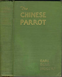 image of The Chinese Parrot