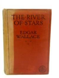 image of The River of Stars