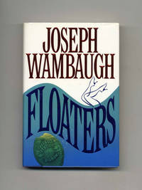 image of Floaters  - 1st Edition/1st Printing
