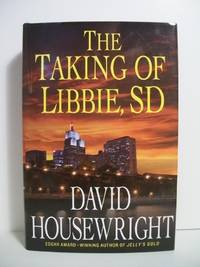 The Taking of Libbie, SD)