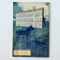 Pittsburgh Steel Co's. Almanac 1912