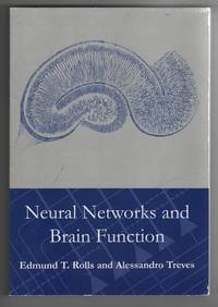 image of Neural Networks and Brain Function