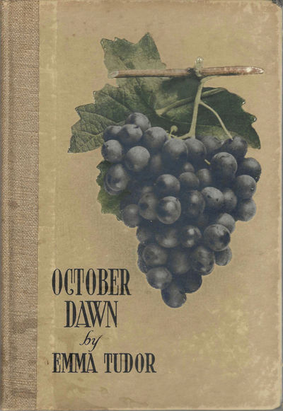 October Dawn: A Short and Practical...